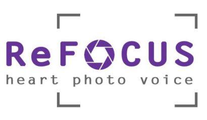 refocus-logo-official-web-heartphotovoice-e1493150334217